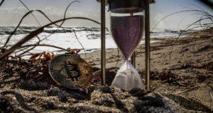Kryptowaluty przydatne w kryzysie finansowym! Ogromny wzrost zainteresowania kryptowalutami. CEO FedEx pozytywnie o Blockchainie