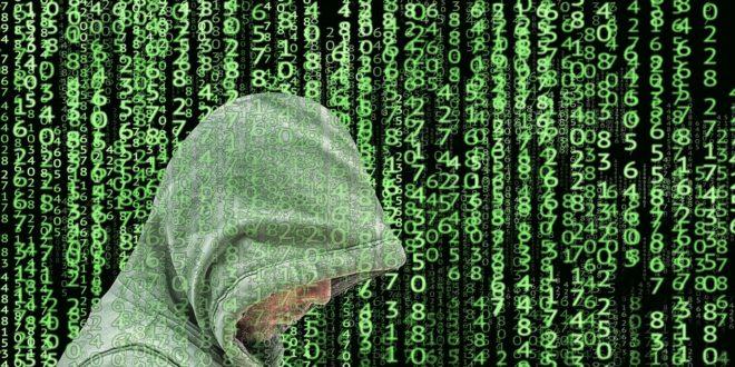 Nowe warianty Spectre i Meltdown! W Google Play trzy szpiegowskie aplikacje! Cybergang Roaming Mantis atakuje również Polskę. Trojan RODO