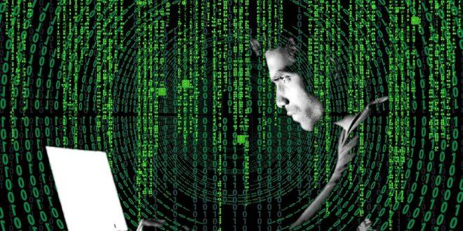 Od dziś obowiązuje ROSO, o co w tym chodzi Mity o RODO! RODO i gromadzenie danych z wizytówek. NVIDIA publikuje nowe sterowniki z uwagi na RODO