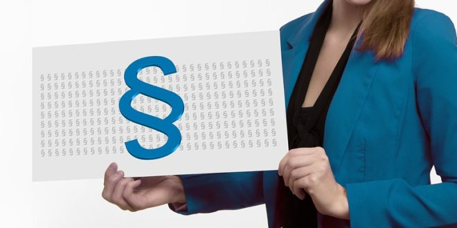 Przez brak numeru PESEL firma zostanie wykreślona z CEIDG Jak RODO wpłynie na małe firmy Firmy łamią cyfrowe prawa człowieka.