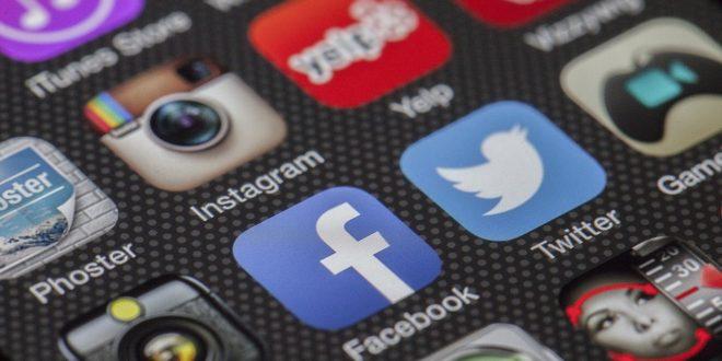 Twitter, zmień hasło! Facebook i algorytm wykorzystany przez ISIS. Facebook rozszerza możliwości komentarzy. Google News, będą zmiany!