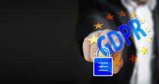 VPNFilter atakuje popularne Rutery! Klienci PKO BP, BZ WBK, mBanku, ING i Pekao, uważajcie na nowe malware! Od dziś obowiązuje RODO!