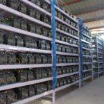 kopalnia kryptowalut OXBTC zdjęcia obiektu (1)