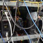 kopalnia kryptowalut OXBTC zdjęcia obiektu (2)