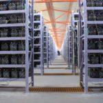 kopalnia kryptowalut OXBTC zdjęcia obiektu (9)