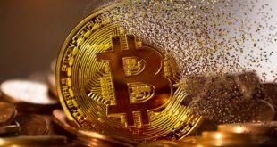 """Brak dowodów na manipulacje kursem Bitcoina! KNF kontynuuje kampanię przeciw krypto. Estonia nie wyemituje """"Estcoin"""". CryptoChips nagroda BTC"""