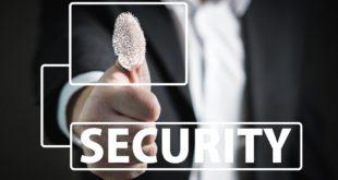 Cryptojacking broń cyberprzestępców. Atak ransomware na firmy ubezpieczeniowe. PKO BP ostrzega, oszuści z Anglii. Groźna luka WordPressa