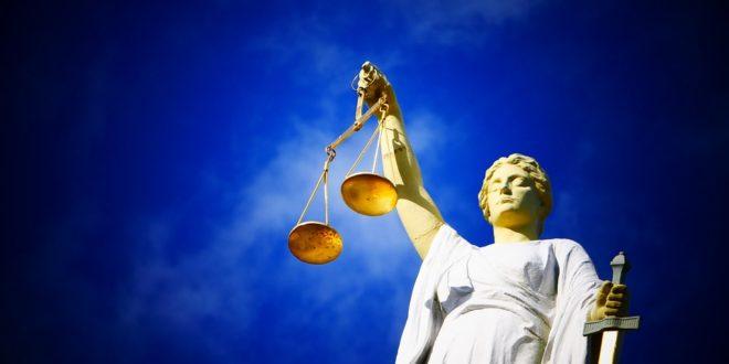 Czy twój monitoring jest zgodny z RODO RODO i procesy biznesowe. Reforma prawa autorskiego w UE. Ułatwienia w rejestracji samochodów