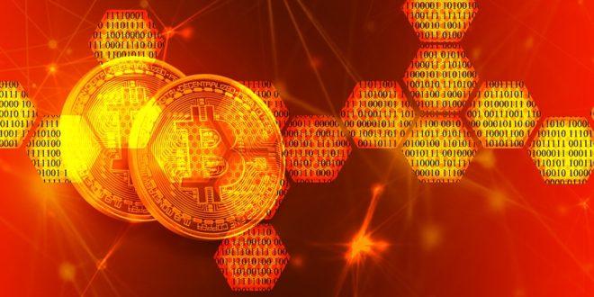 Decentralizacja wydobycia Bitcoin, dzięki BetterHash. Kryptowaluty współczesnym cudem. Kopanie kryptowalut, co to jest Bitcoin jedyną światową walutą