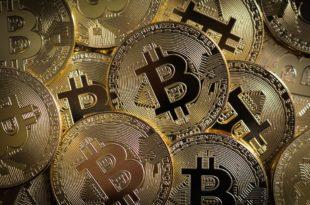 Dołączenie Wall Street do sektora kryptowalut. Bitcoin zmiana algorytmu kopania Amerykański Bank Centralny i indeks kryptowalutowy