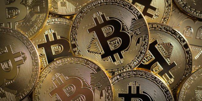Dołączenie Wall Street do sektora kryptowalut. Bitcoin zmiana algorytmu kopania? Amerykański Bank Centralny i indeks kryptowalutowy