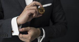 Facebook kupuje Coinbase Pornhub Tron i ZenCash metodę płatności. Zbliża się bańka na rynku kryptowalut. Inwestycje w kryptowaluty najlepsze