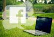 Facebook: uruchamia stronę Wspomnienia, optymalizacja reklam, przekazywał dane użytkowników. Apple utrudni Facebookowi śledzenie użytkowników