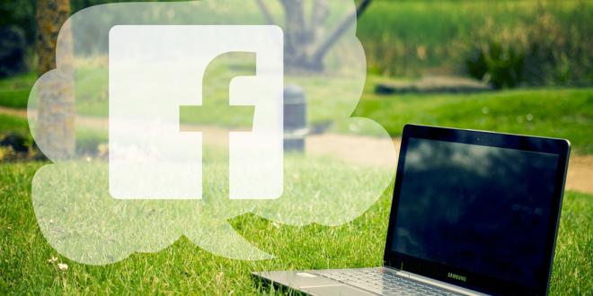 Facebook uruchamia stronę Wspomnienia, optymalizacja reklam, przekazywał dane użytkowników. Apple utrudni Facebookowi śledzenie użytkowników