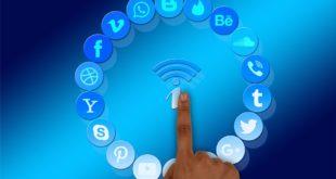Instagram Lite już w Sklepie Play. Facebook Messenger przetłumaczy wiadomości. Facebook unikniemy spoilerów w newsfeedzie. Czas na FB