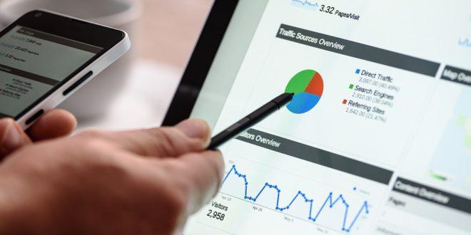 Internet wygra z telewizją Optymalizacja strony pod mobile Analiza linków w branży deweloperskiej. Pomiar skuteczność kampanii wideo na Youtube
