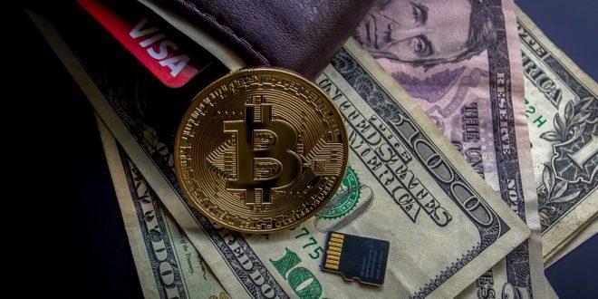 Inwestorzy instytucjonalni czekają na inwestycje w crypto. Kryptowaluty zastąpią tradycyjne pieniądze! Bitcoin może zatrzymać Internet