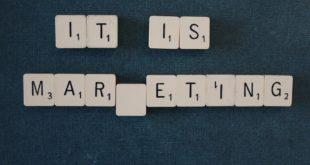 Marketing zintegrowany w małej firmie. Optymalizacji witryny, zwróć uwagę na zdjęcia! Czym jest czynnik UX Teksty sprzedażowe, copywriting
