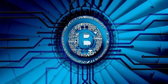 Nie sprzedawaj za szybko kryptowalut! Co CIA wie o Nakamoto Rosyjskie banki testują portfel Bitcoina i innych altów! Bitcoin będzie kosztować $250 tys.
