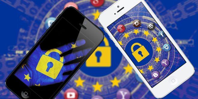 Nieliczne firmy założyły obowiązkowe konto w ZUS! Administrator fanpage'a odpowiada za dane ta samo jak Facebook! Internet przestaje być wolny