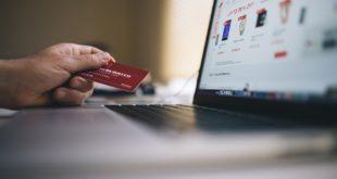 Nowa umowa Allegro z Pocztą Polską. Idealna karta produktu w e-commerce. Dlaczego klienci porzucają koszyki Jak wypromować e-sklep