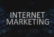 Portfolio na stronie internetowej. Linki zwrotne na stronach internetowych. Jak zaprezentować treści na stronie, czyli dobry kontent. RODO. koniec marketingu?
