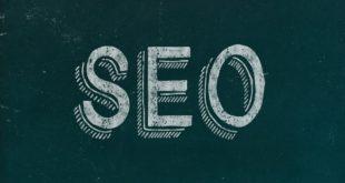 Prosty audyt SEO strony internetowej, jak to zrobić Google Moja Firma, nowe opcje. Content jak wpływa na SEO Linki zwrotne, narzędzia
