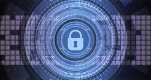 Rząd uruchamia akcelerator cyberbezpieczeństwa. Polskie domeny bez właściwgo zabezpieczenia. Firefox i tryb superprywatny, TOR. Wyłudzenia na RODO