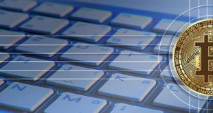 Steve Woźniak twierdzi, że Bitcoin stanie się walutą Internetu. Dyrektor Naczelny Nasdaq, szczyt popularności crypto. Zdjęcie na stronie Międzynarodowego Funduszu Walutowego