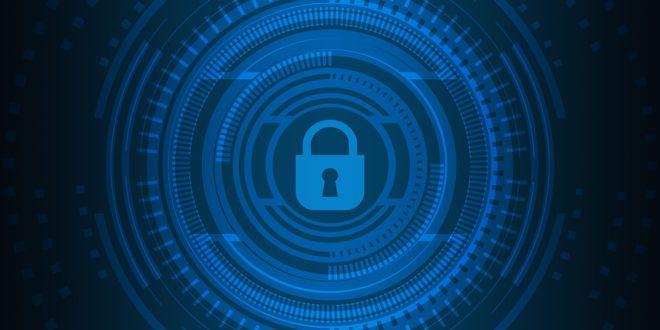 Strona rodzina.gov.pl atakuje użytkowników! Urząd skarbowy i IP klientów banków! Luka umożliwi dostęp do aplikacji iOS. Windows Defender