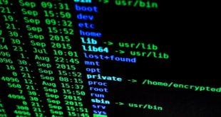 Zagrożenie ransomwar komputerów z Windows 7. Karty Revolut lub Curve i wypłata w bankomatach Euronet. Atak na potwierdzenie przelewu z mBanku