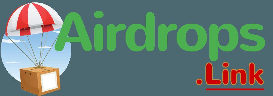 airdrop link