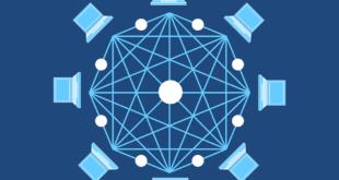 20% Turków posiada kryptowaluty! Liverpool jaki może mieć związek z Blockchainem. Ochrona aktywów kryptograficznych. FSC i kryptowaluty