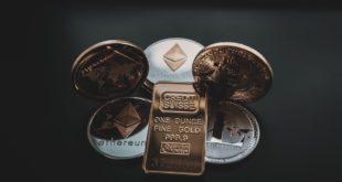 81% ICO to oszustwa EOS wyprzedził Ethereum. Organizacja Narodów Zjednoczonych za Blockchainem. Binance otworzy na Malcie pierwszy bank