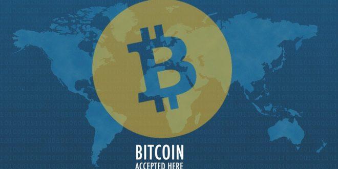 Bitcoin górą dzięki ETF KT Corporation, wprowadziła własną sieć blockchain. McAfee uruchamia McAfeeMarketCap.com. Cena Bitcoina na poziomie 8 300 dolarów