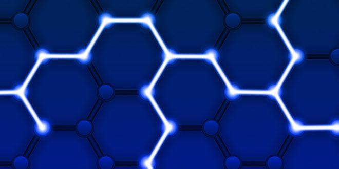 Bithumb odzyskał część skradzionych kryptowalut. Kryptowaluty nie stanowią zagrożenia dla finansów publicznych. Blockchain R3 przetestowało już 39 firm