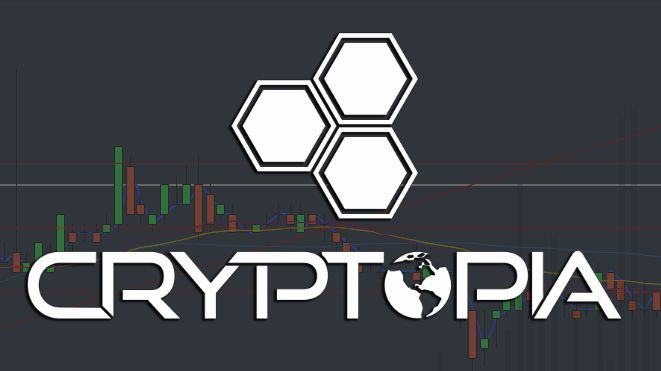 Website  Announcement  Explorer  Chat  Source code  Cryptopia  Crypto-Bridge
