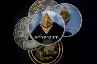 CoinGate uruchamia płatności Bitcoin Lightning Network! $22 mld znikają z rynku. Analiza krajowego rynku kryptowalut. Giełda kryptowalut Bancor okradziona