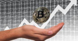 Czy cena Bitcoina eksploduje Przyszłość walut cyfrowych. Ranking 31 najlepszych projektów krypto według Chin. Japonia określa limit dźwigni