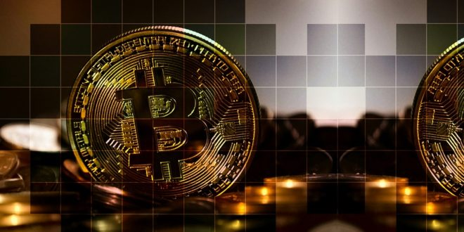 Didier Drogba ambasadorem all.me. Kampania PPC pod kontrolą KNF. Bank of America i patent Blockchain. Kongresmeni dyskutują na temat kryptowalut