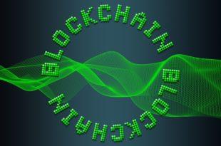 Evan Cheng dyrektorem w dziale Blockchain Facebook. Giełdy kryptowalutowe prawnymi instytucjami finansowymi. Czechy, 100 mln dolarów w Blockchain