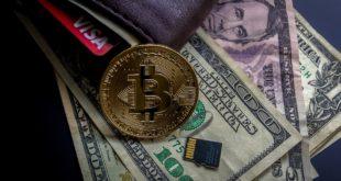 """G20, kryptowaluty mogą pomóc gospodarce świata. Double spending"""" jest niemożliwy na blockchainie. Banki centralne z własnymi kryptowalutami"""