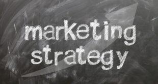 Jak ułożyć dobry tytuł Koniec Google AdWords, początek Google Ads. Zasady projektowania przycisków akcji CTA. Content marketing, a SEO