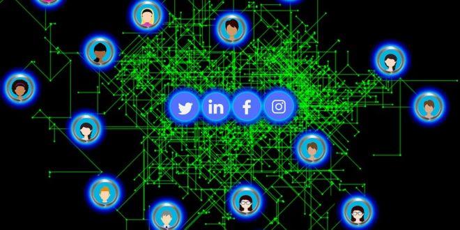 Jak używać hasztagów na Instagramie Czystki na Twitterze. Messenger i Instagram mogą synchronizować kontakty. YouTube blokada konta rodziców
