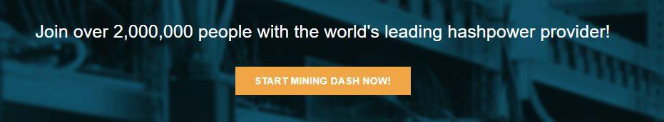 Kopalnia Genesis Mining wznawia kontrakty wydobywcze dla protokołu X11 3