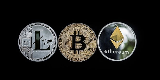 futuro bitcoin)