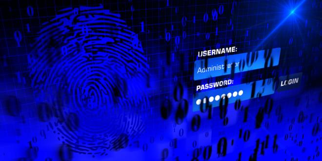 Rząd szykuje nam nową cenzurę internetu! Oszuści i nagrania przez kamerę. Rosyjskie hakowanie amerykańskich wyborów. Cyberataki na Polskę