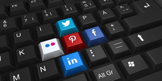 Snapcash zostanie zamknięty. Facebook będzie sprawdzał wiek. Kolekcja na Facebooku i Instagramie. Instagram powie Ci o aktywności znajomych