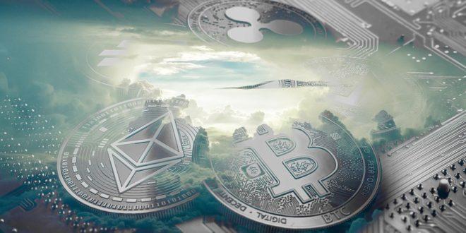 TransferGo dodaje do oferty kryptowaluty! Jest już ponad 300 funduszy kryptowalutowych. NASDAQ, czyli przyszłość kryptowalut. Płyty główne do koparek