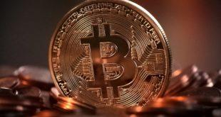 Wniosek Bitcoin ETF braci Winklevoss odrzucony! Uber i Nike współpracuje z Coinbase. Europejski raport Bitcoin. Założyciel Ubera otwiera giełdę krypto